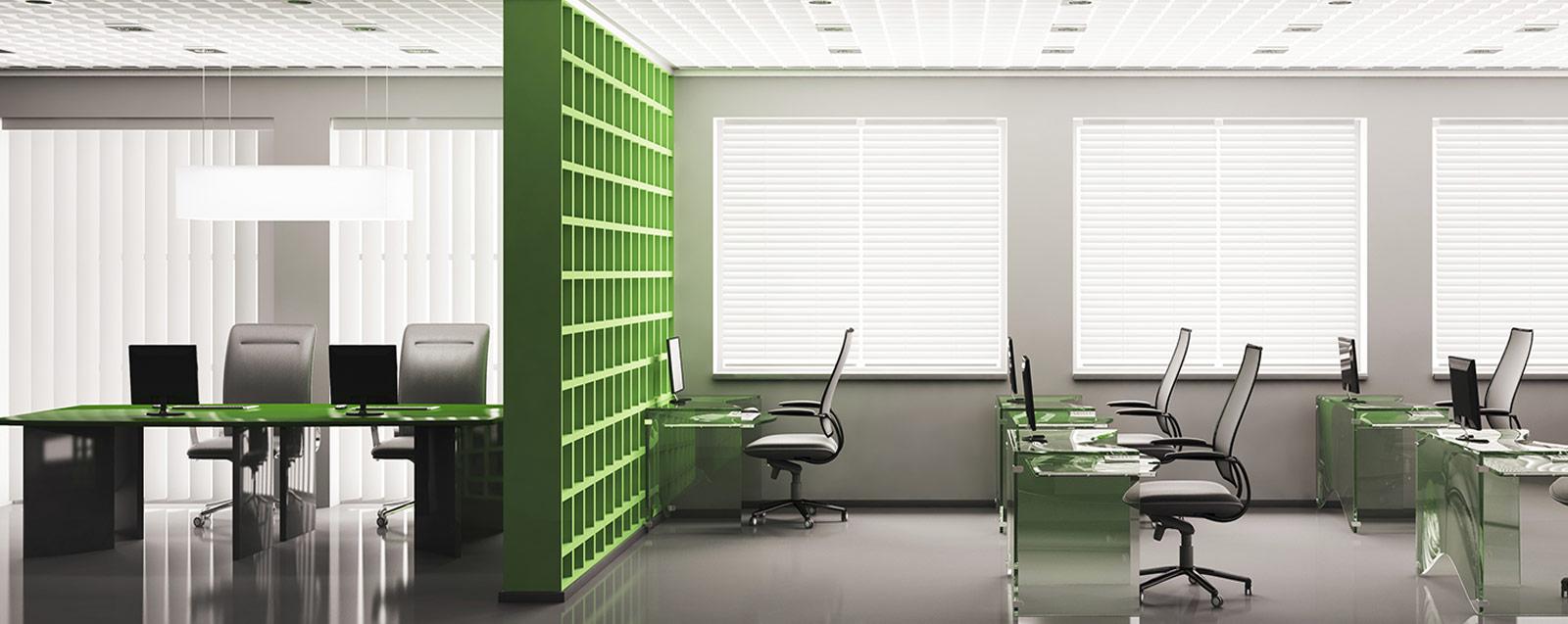 Schoonmaakbedrijf-vanberkel-groep-kantoor-schoonmaak